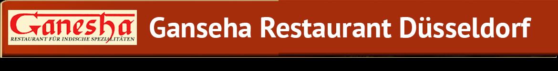 Ganesha Düsseldorf jetzt 10% sparen